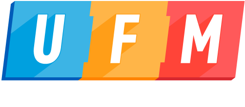 Unified Funnel Metrics